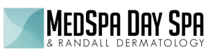 Medspa Dayspa